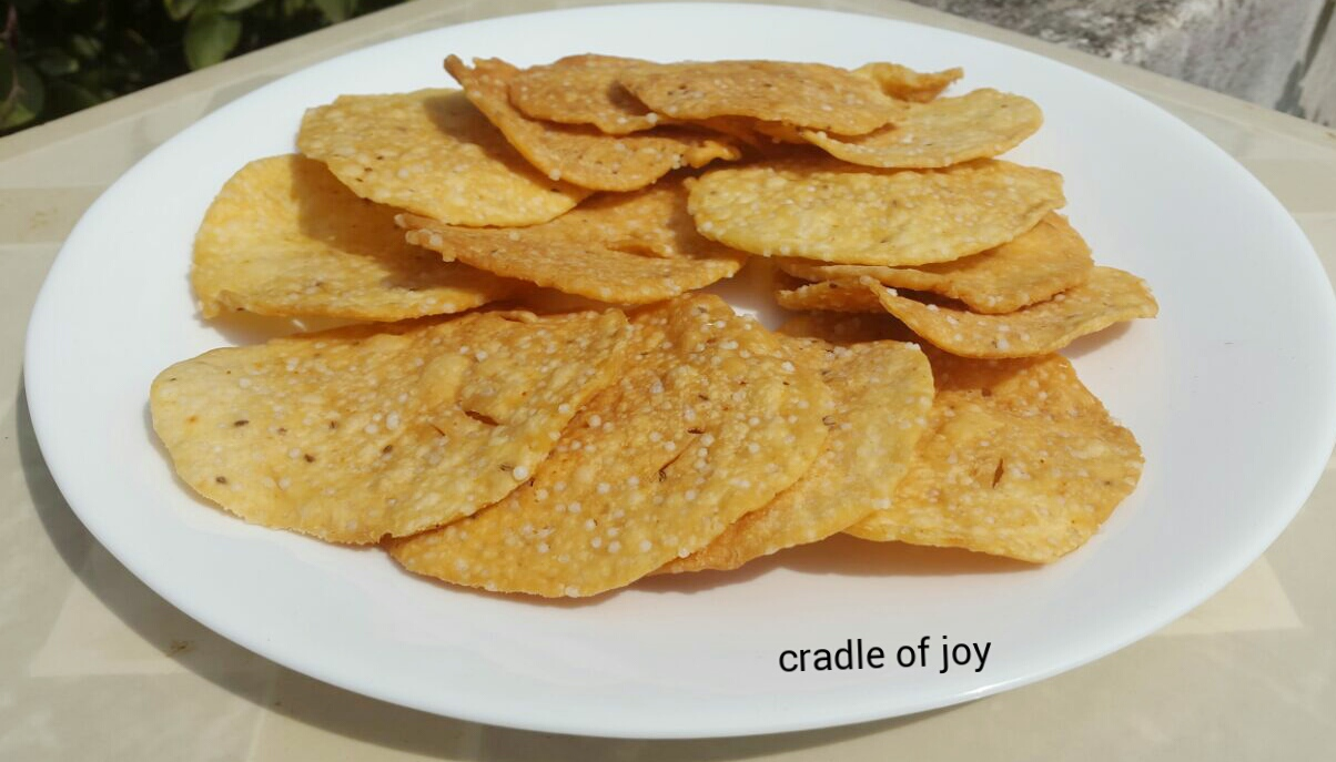 Parle G Biscuit Cake Without Baking