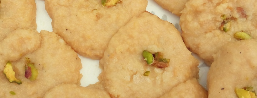 Mawa peda recipe with video video in hindi cradle of joy mawa peda recipe with video video in hindi forumfinder Images